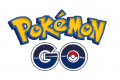Here's The Only Pokemon Go Tracker Left For Android