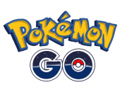 There is one Pokemon Go tracker available for players to download via APK.