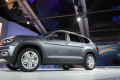 2018 Volkswagen Atlas Offers The Most Premium SUV Features On The Market