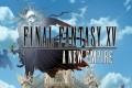 Developers Want Final Fantasy XV To Have Mobile Version