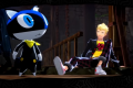 Persona 5: All Essential Tips And Tricks Before Starting