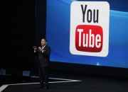 The YouTube Live TV app is now available to users is select areas for a recurring monthly fee.