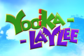 Yooka-Laylee Will Have A Day One Patch, Details Here