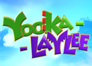 Playtonic Games is set to release a day one patch on Yooka-Laylee after receiving reports of various issues in-game.
