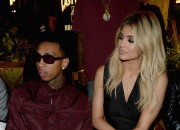 Kylie Jenner and Tyga are once again rumored to break up. This time though, no other woman is involved but Kylie is reportedly tired of waiting for Tyga to propose to her.