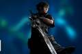 Final Fantasy XV Hero Noctis Could Make His Way To Kingdom Hearts 3