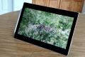 Microsoft Surface Pro 5 Release Date And Specs Rumors: October Launch Targeted For Kaby Lake-Powered Tablet