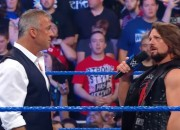 WWE started April with a bang. Both Monday Night Raw and Smackdown Live increased their ratings on their last episodes and the Superstar Shakeup would eventually spearhead the show's impending growth.