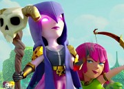 Supercell is set to release a new major update to Clash of Clans. Check out the full details here!
