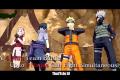 Naruto To Boruto: Shinobi Striker First Official Trailer Premieres; Everything Players Need To Know