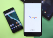 Google makes the new Android patches available for its products.