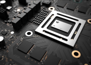 Project Scorpio's specs are revealed and it's impressive. Is it the best console to date?