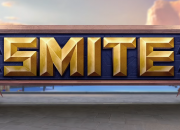 Hi-Rez Studios brings in a new patch for its free-to-play MOBA Smite. The patch highlights the new Racer Rumble game mode and more.
