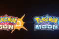 Four New Mega Stones Now Available In Pokemon Sun And Moon