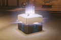 Expect Some New Rewards Coming To The Overwatch PTR Soon