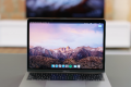 MacBook Pro 2017 Redesigned, Touch Bar To Say Goodbye Too Soon
