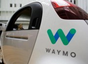 Uber Technologies Inc. denies Waymo's allegations of trade-secrets theft -- the ride-hailing company's driverless car technology is completely different from its competitor's designs.