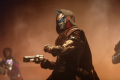 Destiny 2 To Use Steam For PC Release? Details Here