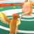 These new leaks hint at the possible Pokemon GO gym changes and more!
