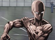 "Someone more intelligent can possibly beat Saitama. This is being hinted at by the latest ""One Punch Man"" Season 2 spoilers coming from ONE himself."