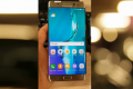 Refurbished Galaxy Note 7 2017 With Smaller Battery Leaks Online
