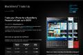 BlackBerry Trade Up Program