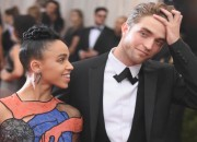 Some of the fans believe that Robert Pattinson and FKA Twigs will get married as early as in 2017.