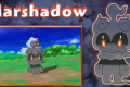 Pokemon Sun And Moon: Fans Not Happy With The Marshadow Unveiling