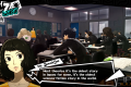 Persona 5 Guide: How To Raise Charm, Knowledge, Guts, Kindness And Proficiency