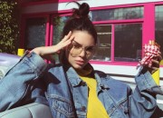 "The Kendall Jenner Pepsi ad controversy has apparently upset the ""Keeping Up With The Kardashians"" star."