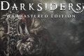 Darksiders Warmastered Edition Release Date On Wii U Revealed