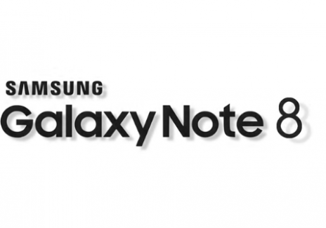 Samsung Galaxy Note 8 Could Copy Galaxy S8 Looks