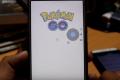 Pokémon GO: Wild Pokémon's Stats Now Unique Per Trainer; Shiny Feature Coming Soon
