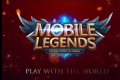 Mobile Legends Patch 1.1.72 Adds Protection Points Against AFKers And New Features