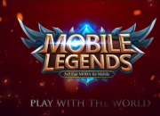 Moonton just added a huge content update for Mobile Legends patch 1.1.72. One of which is the Streamer Feature that will encourage streaming of the game -- rewarding both its fans and streamers respectively.
