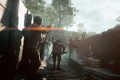 A Familiar Glitch In Battlefield 1 Returns, Details Here
