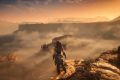 Horizon Zero Dawn Sequel Could Include More Machines, Says Art Director