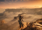 A Horizon Zero Dawn sequel might still be far off but the developers have shared their possible plans for it.
