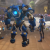 Recently, Overwatch game director Jeff Kaplan confirmed that more Legendary Skins are arriving to the game soon particularly for characters Sombra and Zarya.
