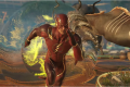 Injustice 2 Update: The Flash Showcased In The Latest Gameplay Trailer