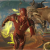 NetherRealm Studios launched another gameplay trailer recently which highlighted the Fastest Man Alive known as the Flash.
