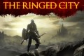 Should The Ringed City Be The Last DLC For Dark Souls 3?