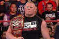 WWE Biggest Earners Include Brock Lesnar, John Cena And Triple H