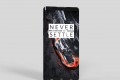 OnePlus 5 News: Powerful Specs And Design Leaked