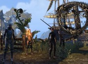 Been wanting to play Elder Scrolls Online? Fortunatley for you, the time has come!