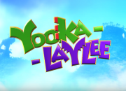 Yooka-Laylee, Stardew Valley among others are just some of the hottest video game titles that will be released this week.