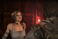 Bulletstorm: Full Clip Edition Review Round-up