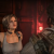 What video game reviewers have to say about Bulletstorm: Full Clip Edition.