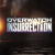 Check out all the details about the upcoming PvE event in Overwatch called Insurrection. Will it be a lot harder than the previous Jankenstein's Revenge?
