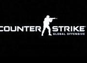 CS:GO may finally compete against the region's popular FPS, Crossfire. Meanwhile, it seems that Valve may soon reveal the game's item drop rates following its official launch in China.